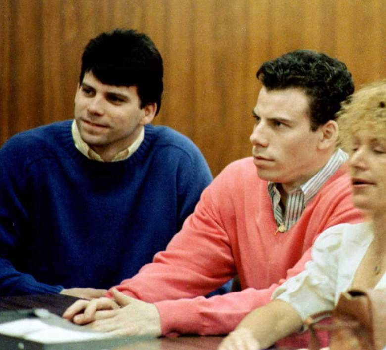 Lyle and Erik Menendez, Menendez Brothers Murder, Lyle and Erik Menendez 2016, Lyle and Erik Menendez Now, Lyle and Erik Menendez Parents, Lyle and Erik Menendez 1989
