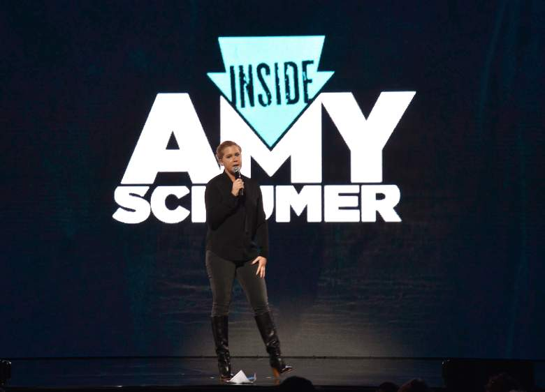 Amy Schumer comedy central live, Amy Schumer inside amy Schumer, Amy Schumer hillary clinton