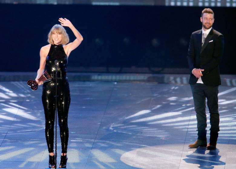 Taylor Swift videos, Talyor Swift top 5, Taylor Swift best videos, Taylor Swift Red, Taylor Swift 1989, Taylor Swift Fifty Shades of Grey, Taylor Swift Zayn Malik, Taylor Swift new video, Taylor Swift new video, Zayn Malik new video