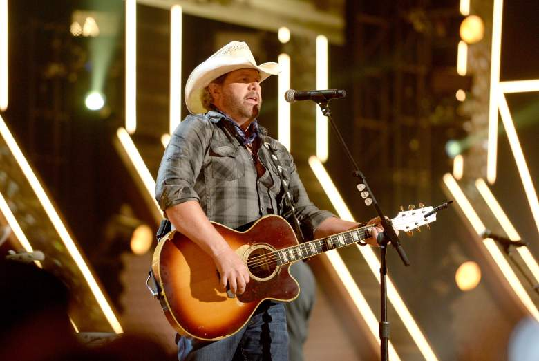 Toby Keith American Country Countdown awards, Toby Keith country coutndown awards, Toby Keith 2016