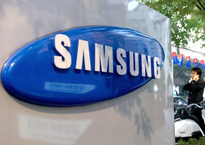 Samsung, galaxy s8, bixby