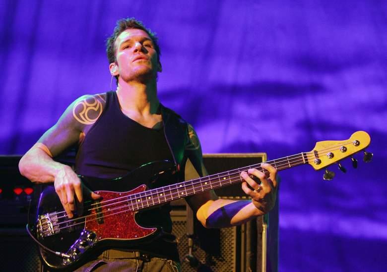 Audioslave Anti-Inaugural Ball, Audioslave live show, Audioslave reuniting, Audioslave Chris Cornell, Audioslave Tom Morello, Audioslave Prophets of Rage, Audioslave live, Audioslave January 20th