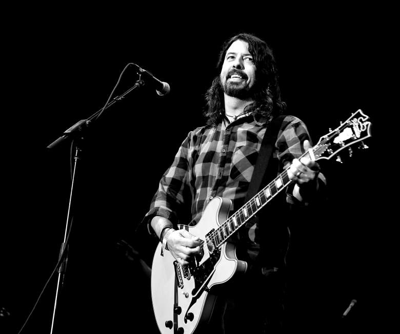 Dave Grohl awesome, Foo Fighters tour, Foo Fighters album, Dave Grohl Nirvana, Dave Grohl collaborations, Nirvana drummer, Dave Grohl Foo Fighters, Foo Fighters Tickets