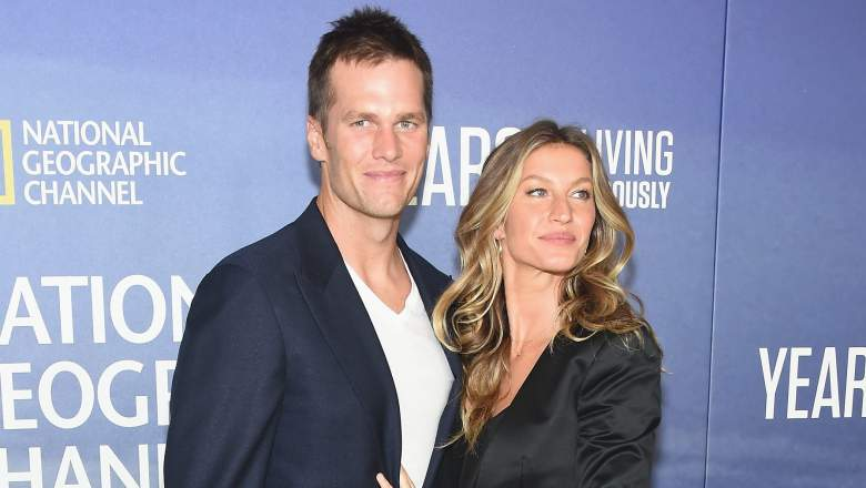 tom brady, gisele, wife, family pictures, age, career, sisters, parents, mom, dad, tom brady sr.
