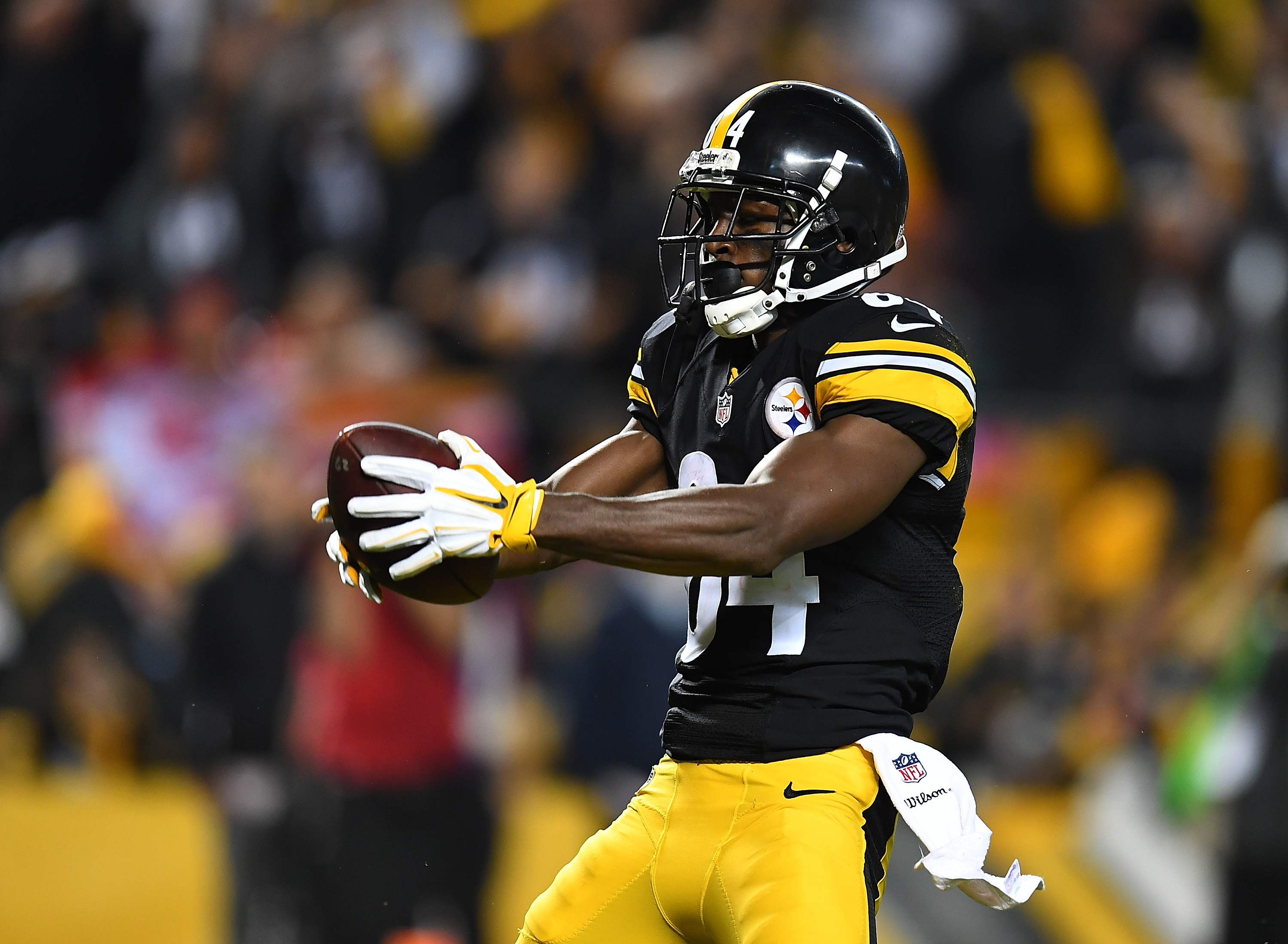 steelers dolphins playoffs score, steelers dolphins game stats, steelers dolphins winner, steelers dolphins final, steelers dolphins live score