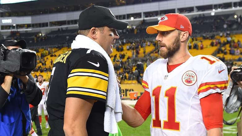 nfl divisional round odds, seahawks vs falcons line, steelers vs chiefs line, patriots vs texans line, spread, over/under, nfl playoffs odds, betting info