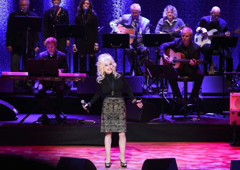 Dolly Parton country music, Dolly Parton Dollywood, Dolly Parton actor, Dolly Parton plastic surgery, Dolly Parton Lady Gaga, Dolly Parton singer, Dolly Parton movies, Dolly Parton Emmylous Harris, Dolly Parton Linda Ronstadt