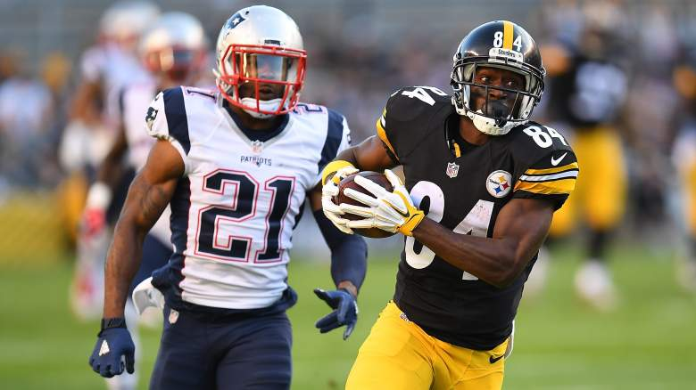 new england patriots vs pittsburgh steelers, patriots vs steelers predictions, afc championship predictions, afc championship game 2017, pats vs steelers pick against the spread, patriots vs steelers odds
