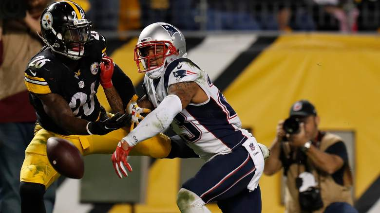 patriots vs steelers, afc championship, when does the pats game start, when does the steelers game start, pats steelers tv channel, when is the afc championship