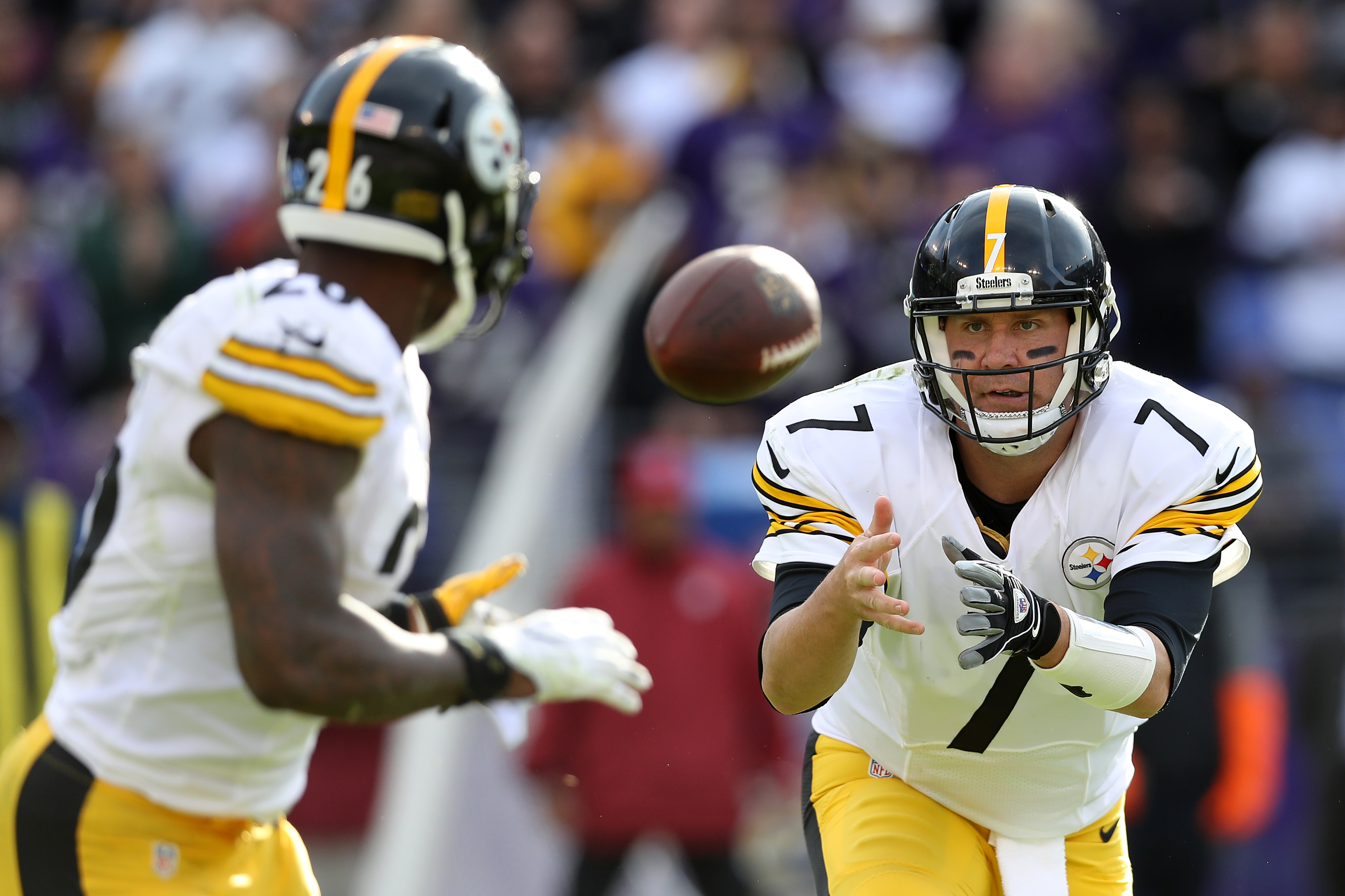 dolphins vs steelers prediction, dolphins steelers odds, dolphins steelers line, dolphins steelers spread, dolphins steelers pick against the spread, dolphins steelers wild card predictions, wildcard picks against the spread