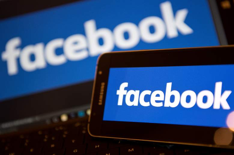 facebook block rt