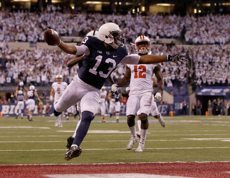 penn state vs. usc, rose bowl, what time, when, start, tv channel, what teams