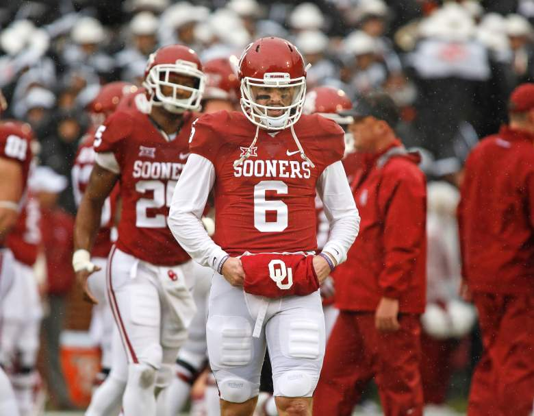college football bowl predictions, picks against the spread, today, expert, cotton, rose, sugar bowl, vegas, betting, free