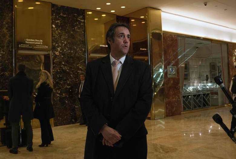 Donald Trump, GoldenShowerGate, Donald Turmp Golden Shower, Michael Cohen Trump