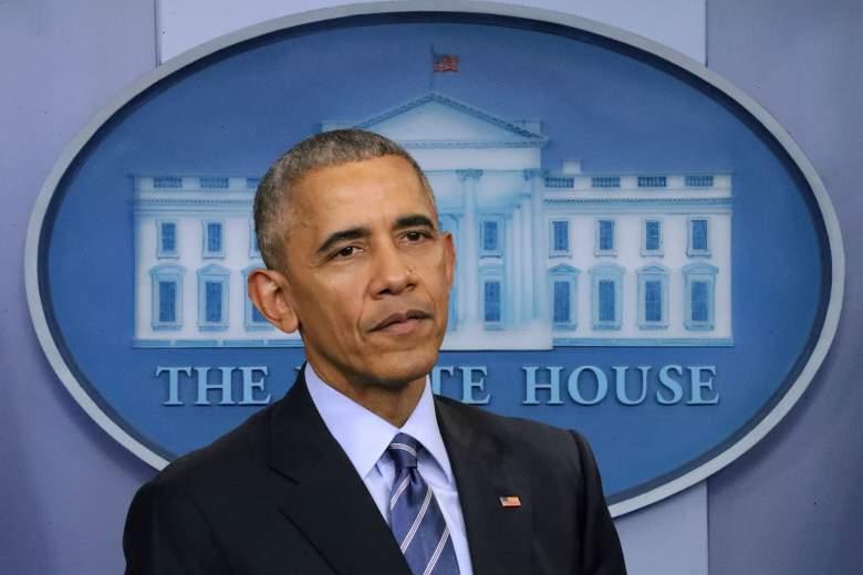Obama farewell address, Obama farewell address details, Obama last speech