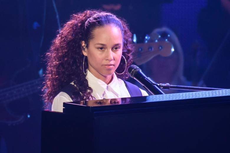 Alicia Keys birthday, Alicia Keys Swizz Beatz, Alicia Keys new album, Alicia Keys The Voice, Alicia Keys new song, Alicia Keys concert, Alicia Keys Kanye West, Alicia Keys shows, Alicia Keys new record, Alicia Keys New York
