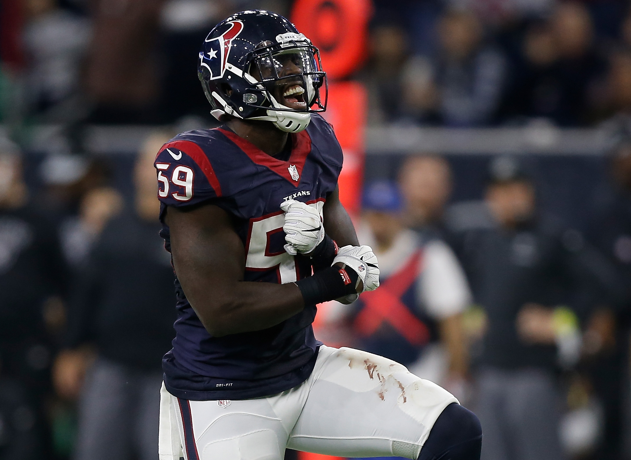 houston texans playoffs, texans schedule, when, who what team do texans play, date, time, where, divisional round, date, tickets