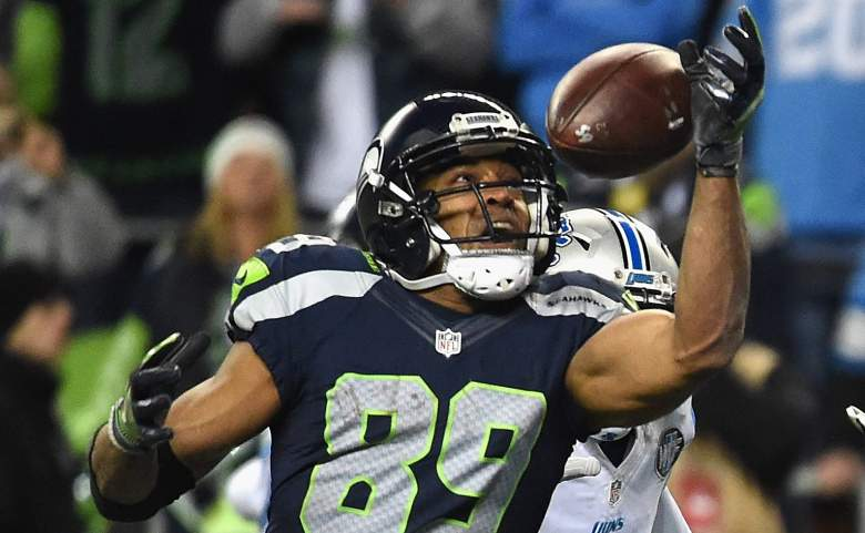falcons vs seahawks when start time what tv channel divisional playoffs 2017 saturday today