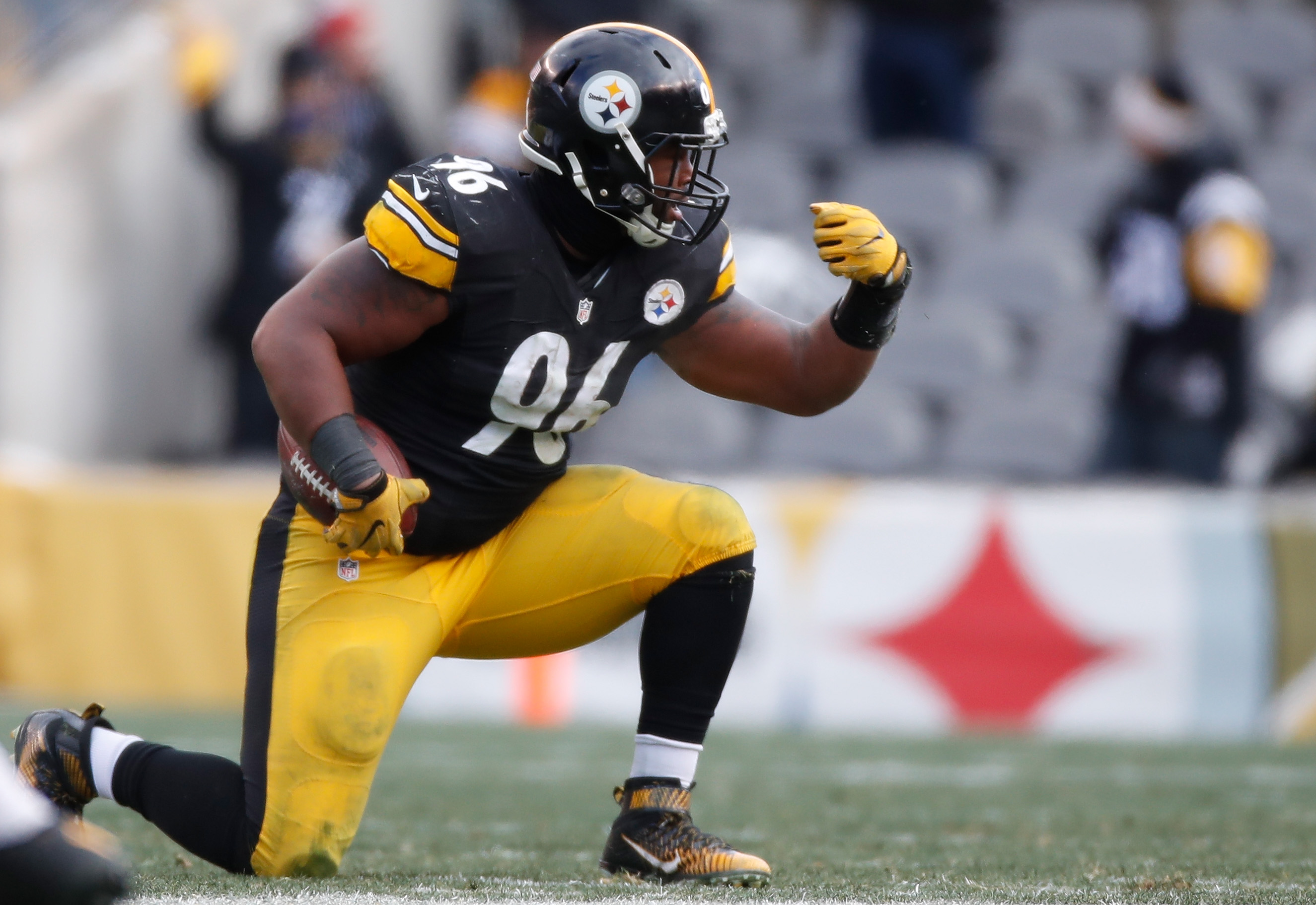 pittsburgh steelers playoffs, steelers playoffs schedule, when, who what team do steelers play, date, time, where, steelers divisional round, date, tickets