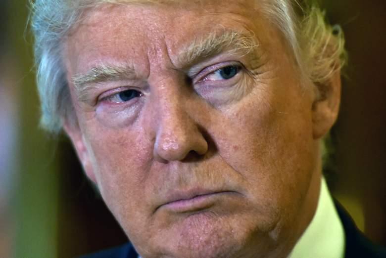 Donald Trump, GoldenShowerGate, Donald Turmp Golden Shower