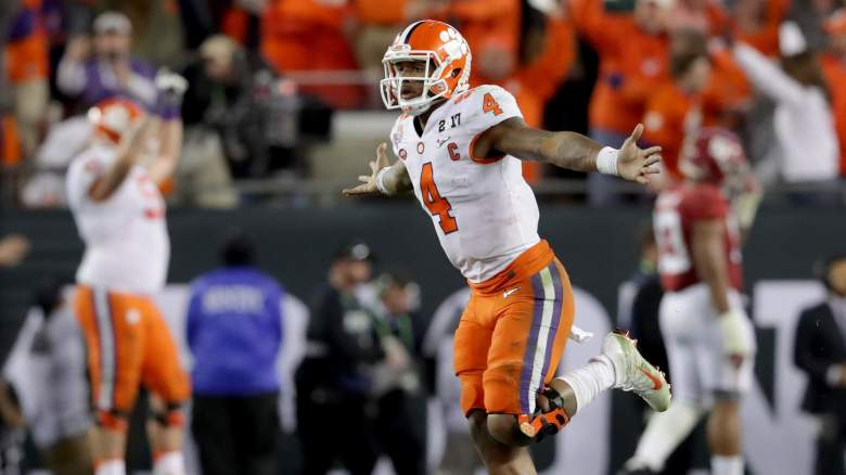 nfl mock draft, predictions, top best players