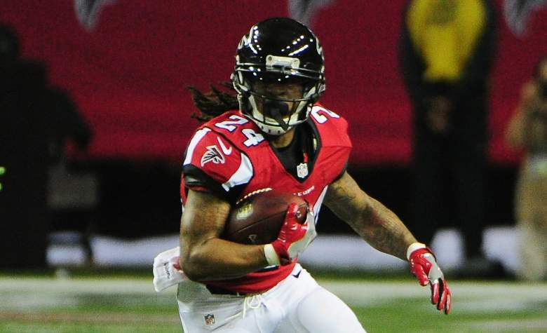what when start time tv channel falcons vs packers nfc championship game 2017 on today sunday
