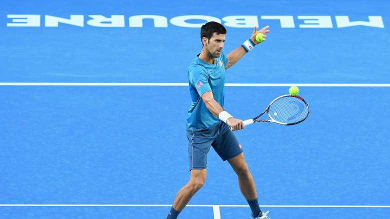 australian open 2017, schedule of play, tv channel, time, where to watch, when, australia, usa, united states, uk
