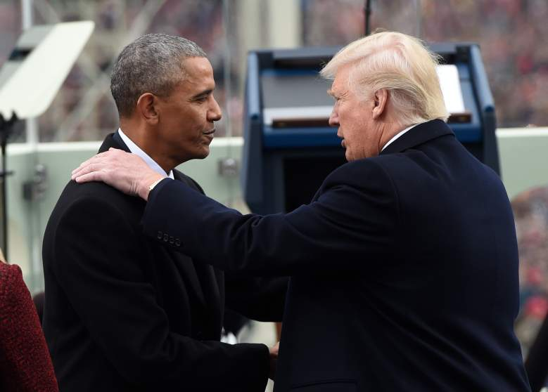 Obama after presidency, Obama white house, Obama plans after presidency