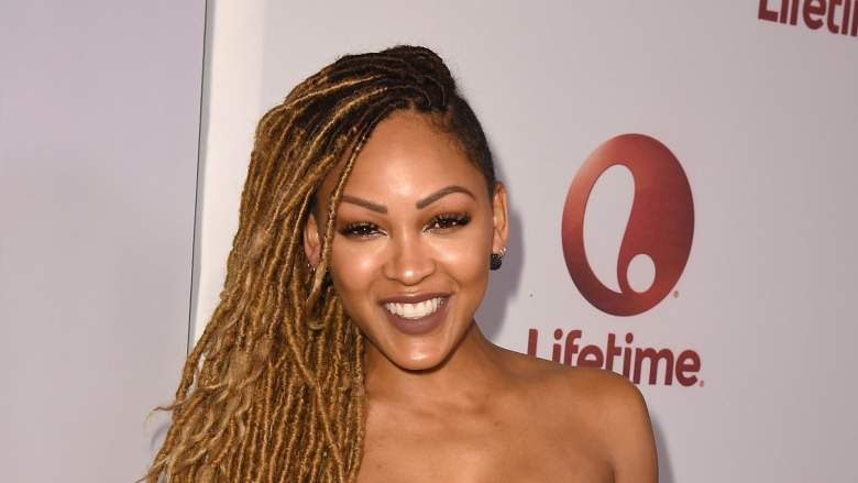 Meagan Good, Love By The 10th Date, Love By The 10th Date preview, Love By The 10th Date cast
