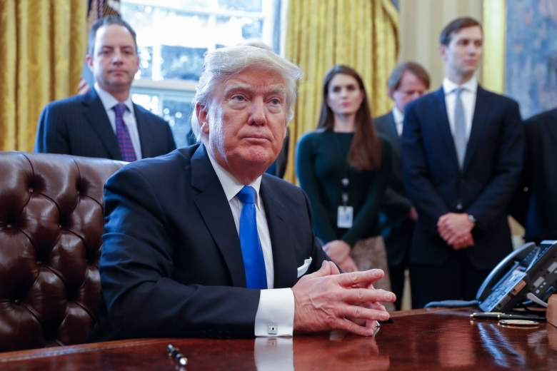 Donald Trump Voter Fraud, Donald Trump lies, Donald Trump myths, Voter Fraud investigation