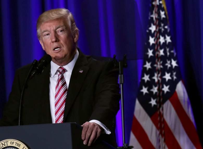 Donald Trump Sean Hannity, Donald Trump Fox News, Trump Sean Hannity interview