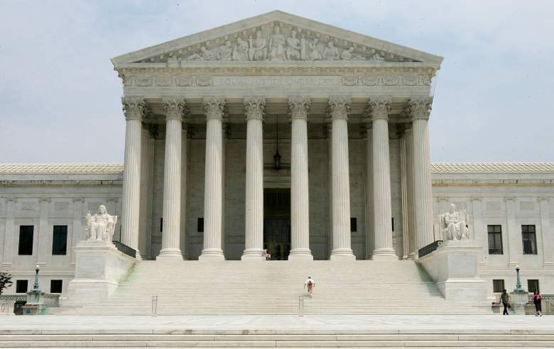 Thomas Hardiman, Thomas Hardiman bio, Donald Trump Judge