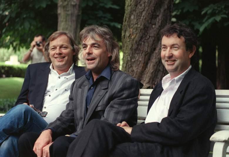 Pink Floyd A Momentary Lapse of Reason, Pink Floyd David Gilmour, Pink Floyd Roger Waters, Pink Floyd album, Pink Floyd live, Pink Floyd Animals, Pink Floyd Nick Mason, Pink Floyd Richard Wright, Pink Floyd vinyl reissue