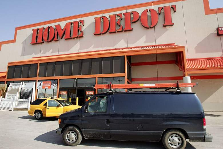 Is Home Depot Open On Easter, Best Buy Hours, Lowes Easter Hours