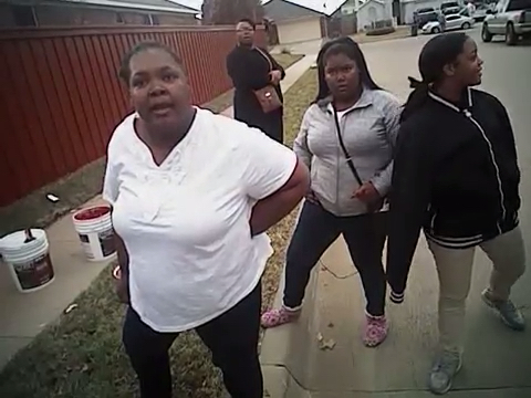 fort worth body camera, officer william martin body camera, fort worth jacqueline craig body camera, jacqueline craig body camera video, fort worth body camera video