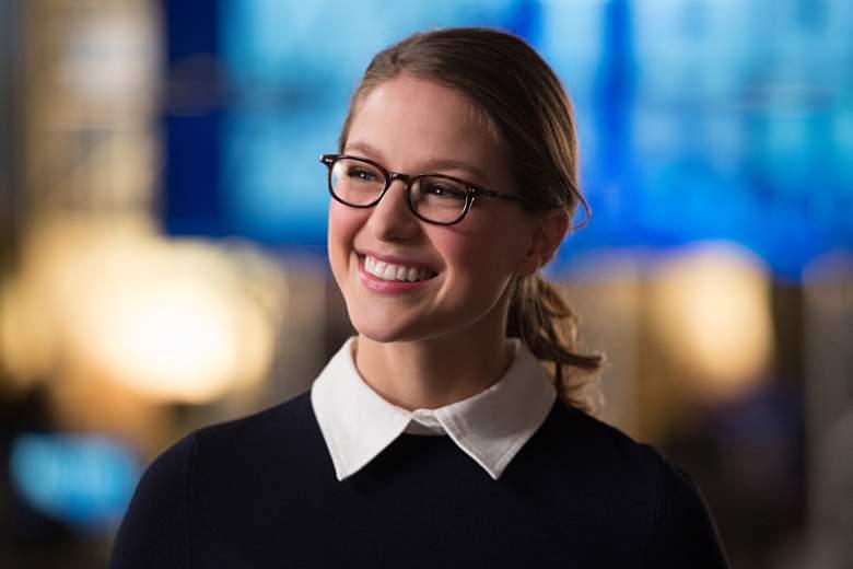 Supergirl updates, Supergirl news, Supergirl next episode air date