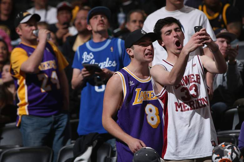 nba jerseys,nba replica jerseys,fanatics nba jerseys,nike nba jerseys,nba authentic jerseys