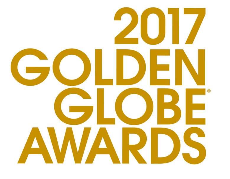 Golden Globe Awards 2017 Live Stream, Watch Golden Globe Awards 2017 Online, How To Watch The Golden Globes Online, Golden Globes Live Stream, Golden Globes 2017 Live Stream
