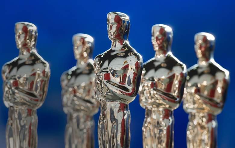 2017 oscars, academy awards