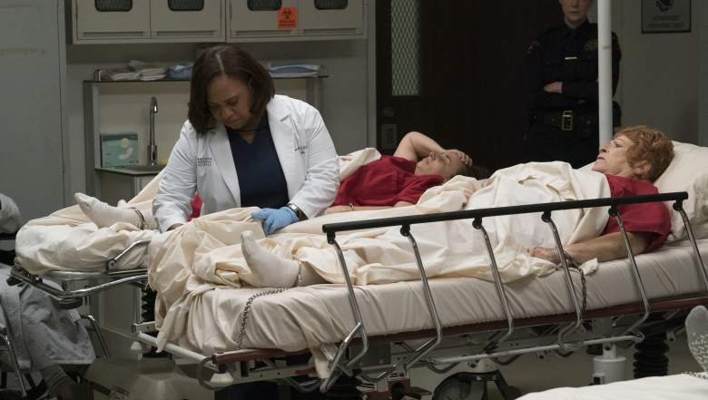 Why Isn't 'Grey's Anatomy' Premiere On TV Tonight, why isn't grey's anatomy on TV tonight