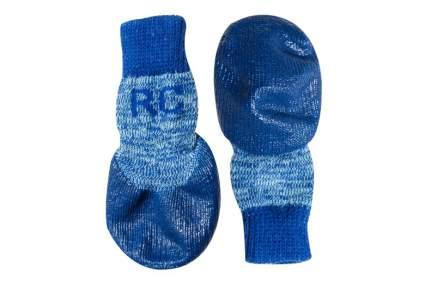 rc pet dog socks