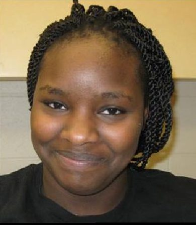 shayla rudolph, shayla rudolph facebook live, shayla rudolph mugshot, shayla rudolph mother facebook live video