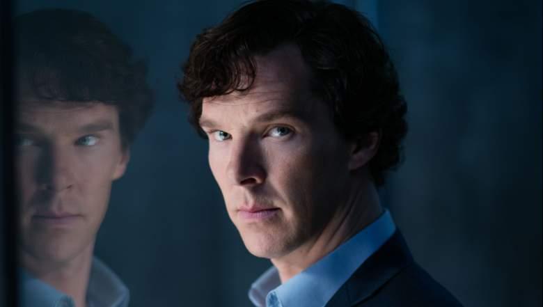 Sherlock, Sherlock Seaon 4, Benedict Cumberbatch Sherlock, Sherlock The Final Problem