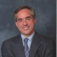 David Shulkin, Donald Trump cabinet, Donald Trump VA Secretary