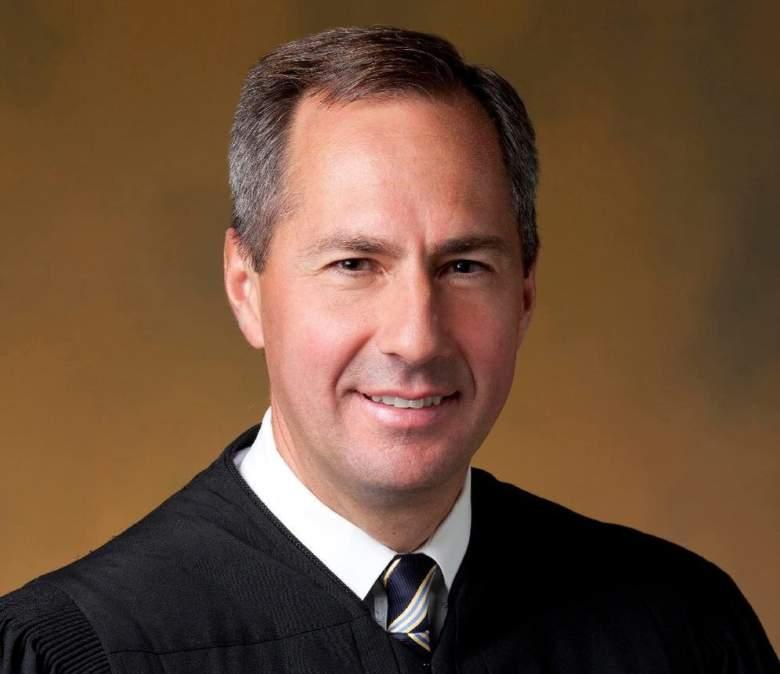 thomas hardiman, thomas hardiman supreme court, thomas hardiman donald trump