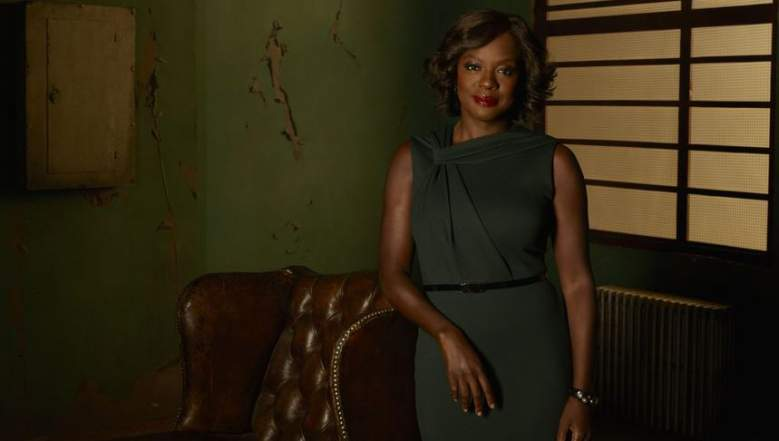 Why Isn't 'How To Get Away With Murder' Premiere On TV Tonight?, why isn't how to get away with murder on tv, when will how to get away with murder return