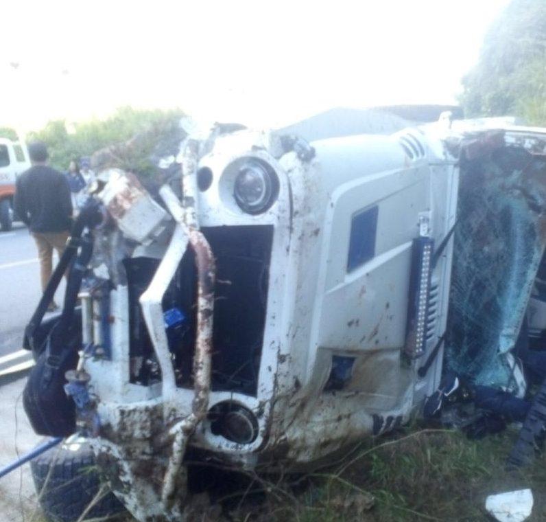 yordano ventura car crash photos, yordano ventura car crash pictures