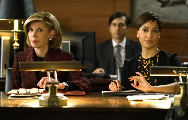 The Good Fight, The Good Fight CBS All Access, How To Watch CBS All Access Online, The Good Fight Episodes Online, The Good Fight Live Stream