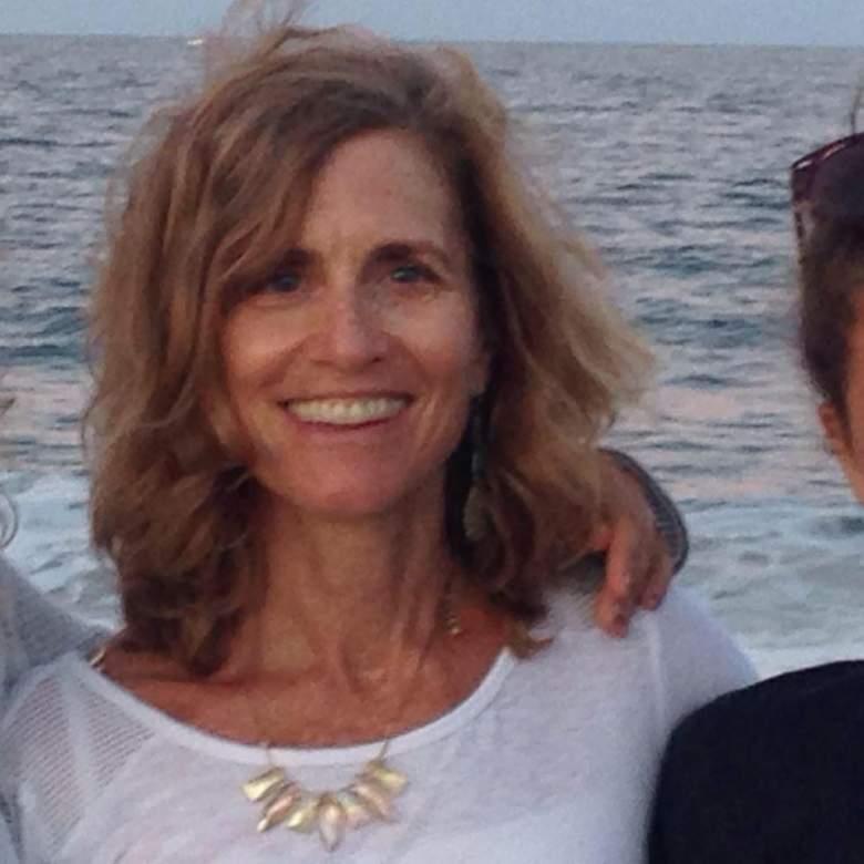 Ann Marie Staudenmaier tom perez, Ann Marie Staudenmaier facebook, Ann Marie Staudenmaier law school