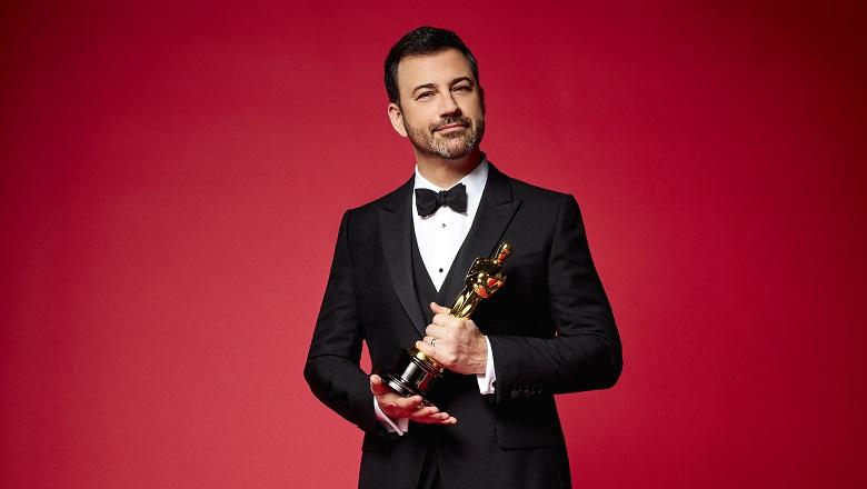 Oscars, Oscars Live Stream, Oscars 2017 Live Stream, Watch The Oscars Online, Watch The Academy Awards Online, Academy Awards 2017 Live Stream